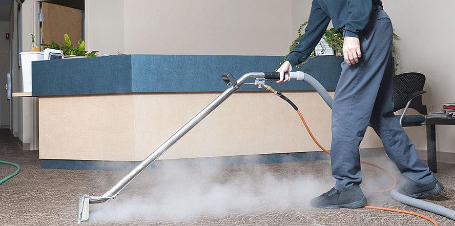 Alfombras faciles de limpiar consejos - Limpiar alfombras en seco ...